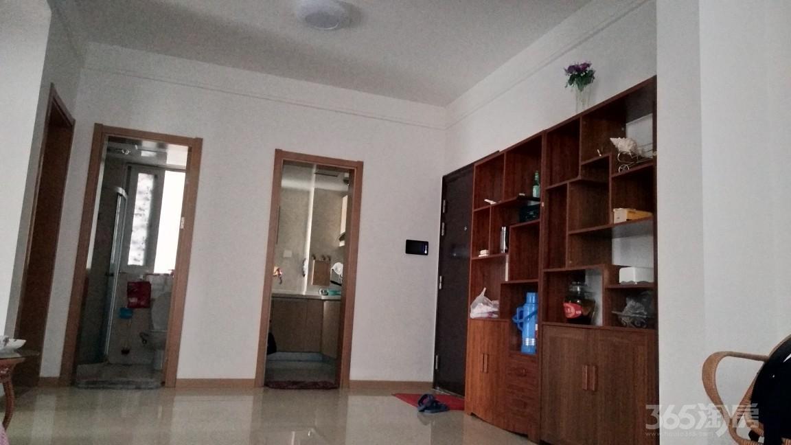 惠山区阳光一百米娅宫馆3室1厅1卫93.23㎡