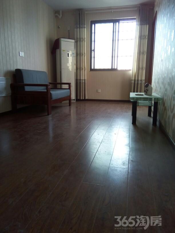 京东紫晶1室1厅1卫57.06平米70年产权急售