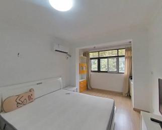 新上好房采光好低楼层有钥匙随时可看房东诚心租价格可谈