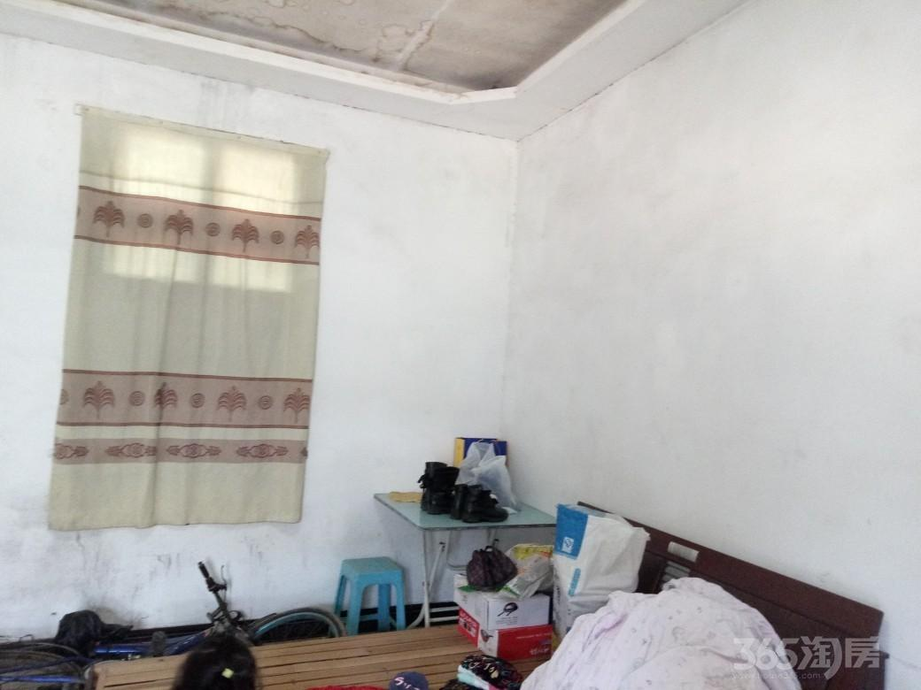 花园路1室1厅1卫28平米整租简装