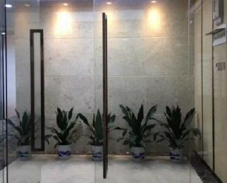 天隆寺地铁站 雨花客厅 周边设施配套成熟 纯写可注册 环