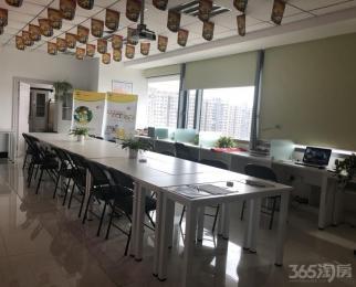 浦口江北5A甲级写字楼10线地铁口长江隧道旁