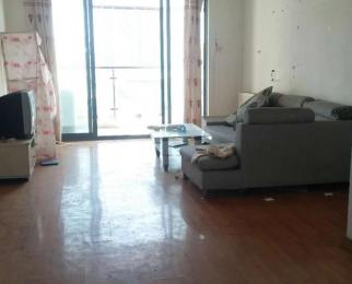 滨湖中心地段 边户大三房 设施齐全 满五年无税 急售
