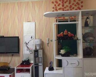 翡翠园2室2厅1卫87平米2006年使用权房精装