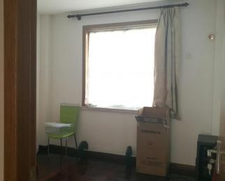 福达园(27中、附小、双车库、双储藏室)3室2厅1卫