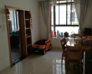 书香雅苑3室2厅2卫132平米精装产权房2009年建满五年