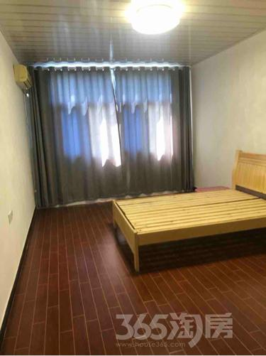 没有2室1厅1卫100平米整租精装
