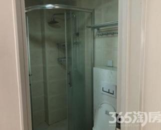 金域蓝湾 精装2房 拎包入住 家具家电齐全 随时看房