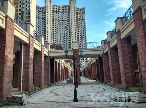 芜湖房屋出租信息  龙凤佳苑