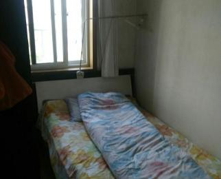 茶南小区2室1厅1卫49.14平米1994年产权房精装