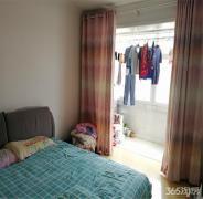 尧化门港尧新村精装修单室套 满两年可带户口学区房 采光好