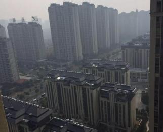 怡东雅苑精装两房!升值空间大!小区绿化率超高!早买早赚!