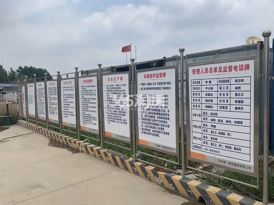 华侨城天鹅堡实景图