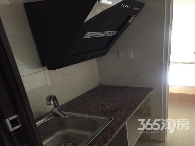 望月公寓樱花苑7-3-701,1室0厅1卫20㎡整租简装