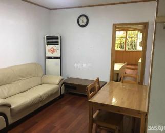 龙江 汇文学校附近 育才公寓西 生活配套齐全 居家陪读不