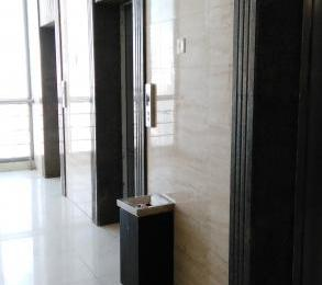 和地广场1室1厅1卫40平方产权房精装