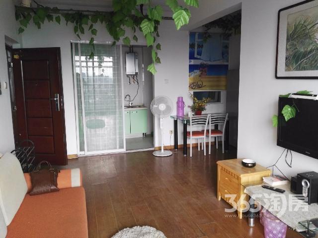 滨湖世纪城cbd(琼林苑)精装公寓,宜办公兼住家