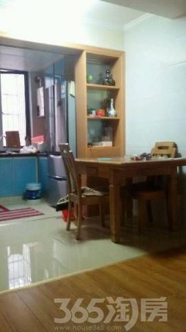 芜湖二手房出售 弋江区二手房 高校园区二手房 蓝湾半岛精装修 三室