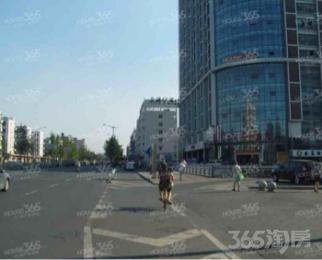 信旺九华国际60平米整租精装可注册