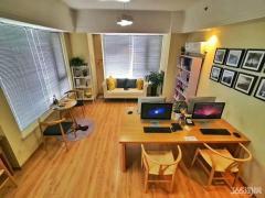 瑶海万达 热销新房,全优的生活配套,环境绝佳优美