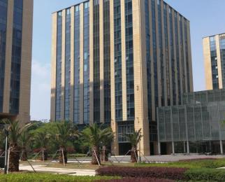仙林区域优质办公 紧邻大学城 交通方便 可租可售 费 用