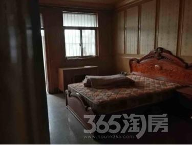 财贸新村3室2厅1卫106平米精装产权房1996年建