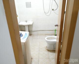 小市新村4室2厅2卫20平米合租精装