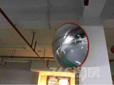 诚售 中海万锦熙岸 12.8平米车位产权房