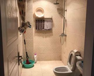 南瑞瑞东园单身公寓,去年精装,设施齐全拎包入住