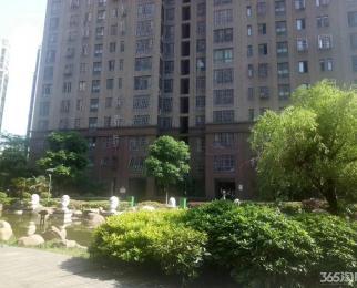 瑶海区逍遥津步行街旁地铁一号公寓 地铁无缝对接 投资回报率超高