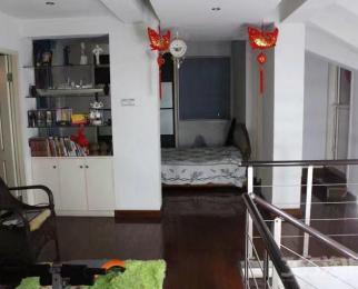 颐和花园澄苑4室2厅2卫164平米整租精装
