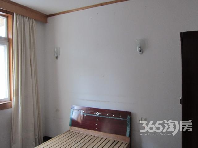 芜湖技师学院教师宿舍2室1厅1卫64㎡整租精装