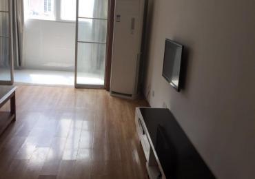 【整租】芳庭潘园3室2厅