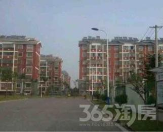 空港公寓2室1厅1卫100平米毛坯使用权房2014年建