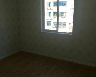 茂业地铁口沁园新村靠六中6楼全新豪装明厅2室1厅急售看房有钥匙