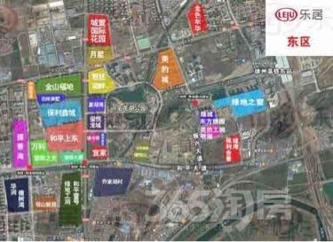 怡和广场60平米毛坯2012年建
