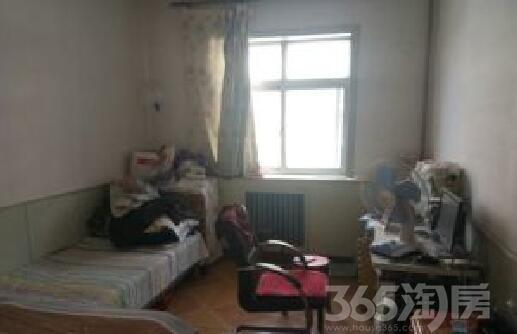 新丽公寓老少皆宜。价格可议