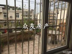中江新村178平米,豪装4室,送装修25平储藏室,送30平米大露台