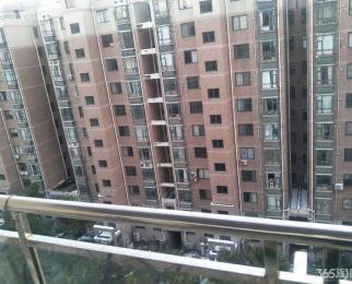 东湖山庄碧云阁+精装修三房两厅+户型好+性价比高+公摊小 急售