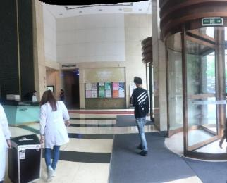 真 实房源 科巷1号新世纪广场 120加120平米 有钥匙