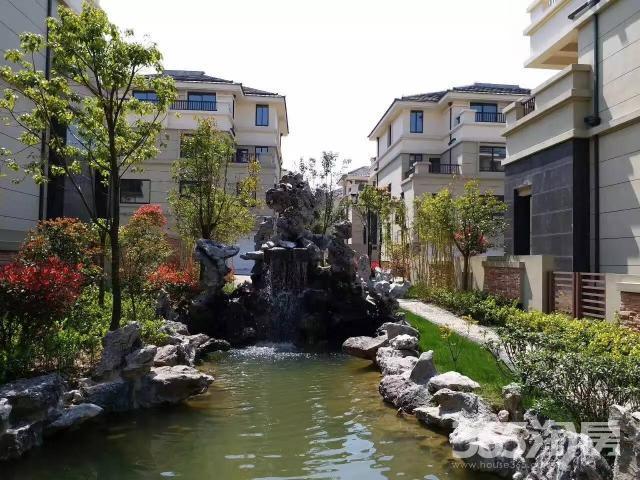 江北新区都市圈 s8地铁旁 生态农场 医护中心 温泉度假酒店