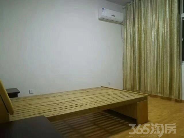 培正花园3室2厅2卫133�O整租中装