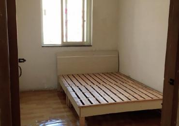 【整租】龙池花园2室1厅