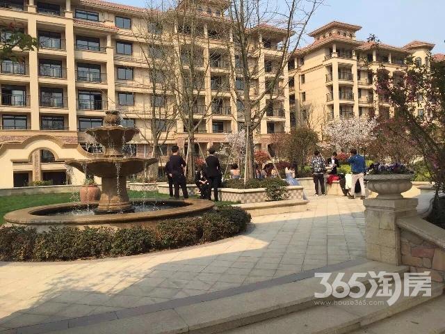 嘉善高铁站旁边,小城春秋,重点学区房,可落户口,上海地铁延伸