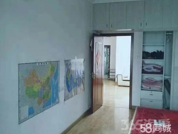 世纪金星2室2厅1卫101�O整租精装