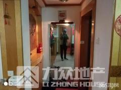 镜湖小学+荟萃中学9400单价精装商品大三房东郊路,好!