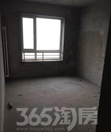 宁河-芦台 运河家园