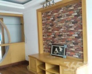 建工新村3室2厅1卫104平米整租精装