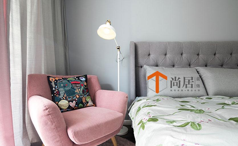 迷你世界裝飾臥室