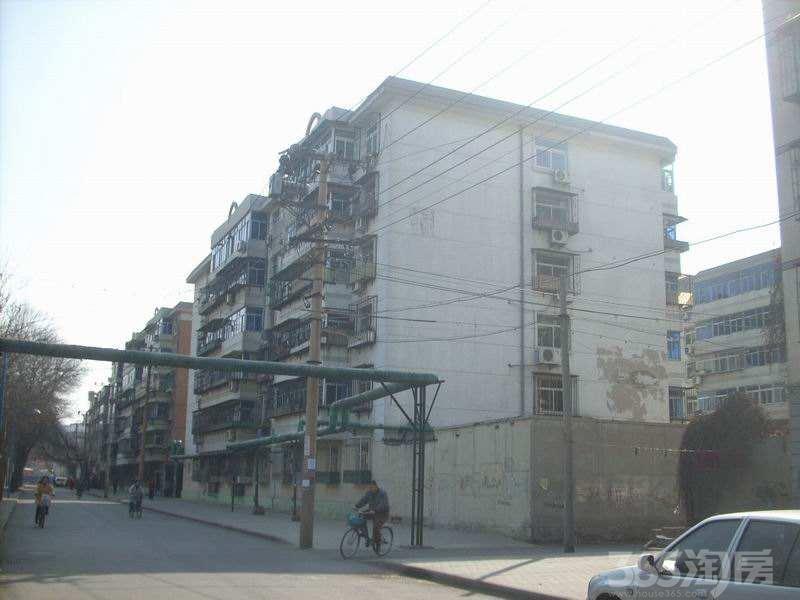 金联公寓2室1厅1卫87.75�O1997年满两年产权房中装